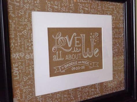 Wedding World: 1st Wedding Anniversary Gift Ideas For Him