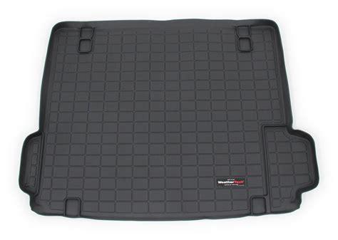 2014 bmw x3 floor mats weathertech