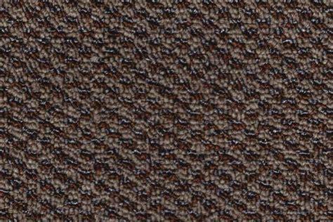 Karpet Vinyl Meteran jual karpet plus di toko karpet roll beli meteran murah jakarta