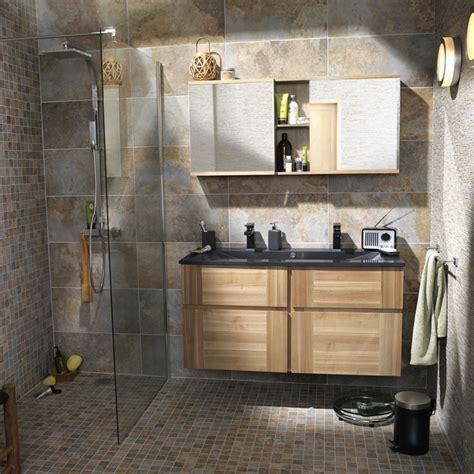 agréable Cooke Et Lewis Salle De Bain #3: meuble-de-salle-de-bains-essential-cooke-lewis-castorama-10899321ezkba.jpg