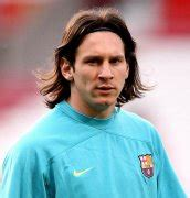 messi biography in bengali lionel messi argentina football player