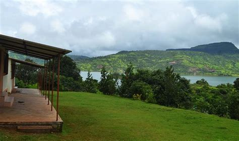 boat club in pune lohagad boat club and resort pune rooms rates photos
