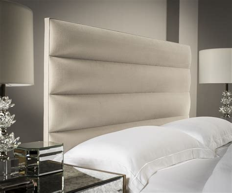 high fabric headboards tubes upholstered headboard upholstered headboards fr sueno