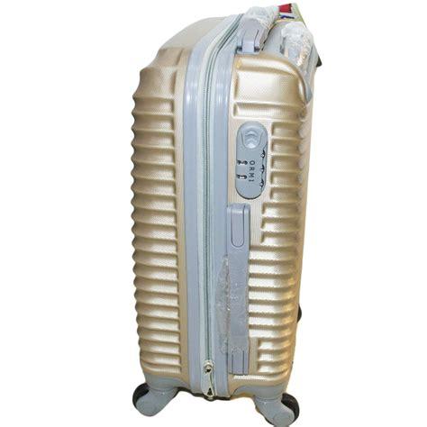 valigia cabina ryanair trolley valigia bagaglio a mano cabina ryanair easy jet 4