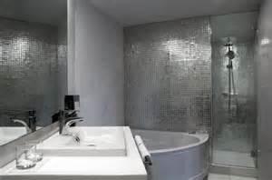 de la mosa 239 que dans la salle de bains a l italienne