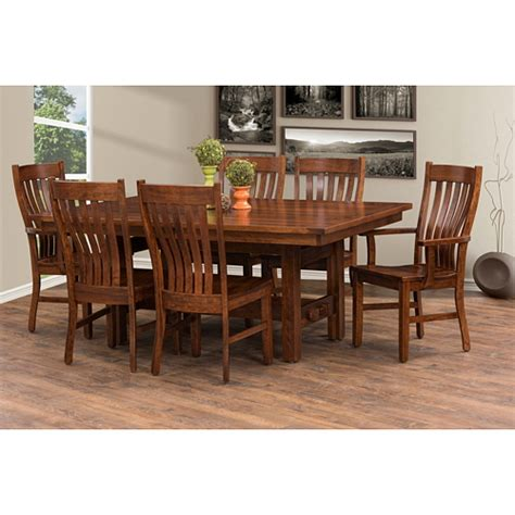 Dining Room Furniture Ct Beautiful Dining Room Furniture Ct Photos Mywhataburlyweek Mywhataburlyweek