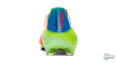 Tas Adidas 135 Black adidas adizero f50 crazylight botas de jugadores
