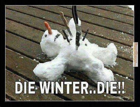 Funny Snow Memes - winter memes facebook image memes at relatably com