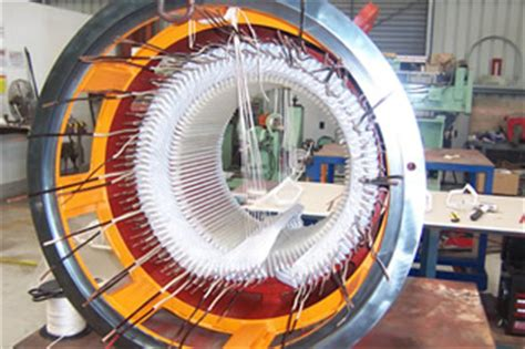 high voltage electric motor testing high voltage motor services ac hargreaves electric
