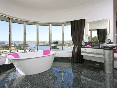 dream bathroom luxury bathroom designs uk disabled bathrooms for care homes
