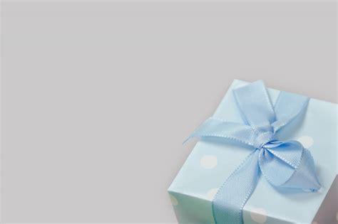 Gift Card Service - bank alfalah launches digital gift card service quot cardwala quot