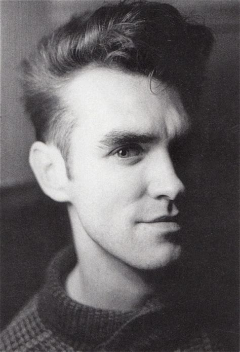 Kaos Band Brit Pop Morrissey 237 best images about morrissey moz on the