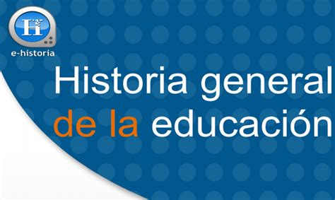 libro historia general de la educaci 243 n jos 233 alonso salas e historia