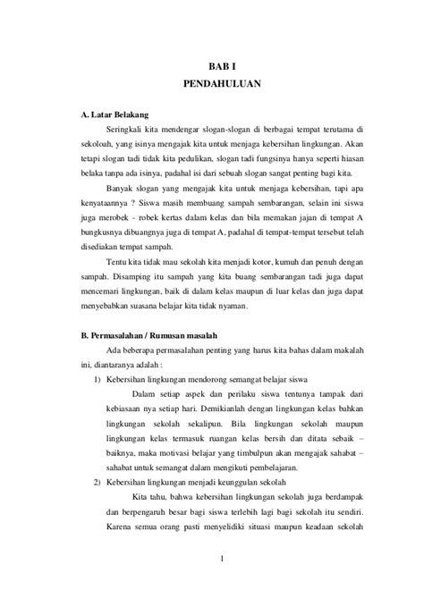 contoh pidato kumpulan contoh pidato 1 10 review ebooks