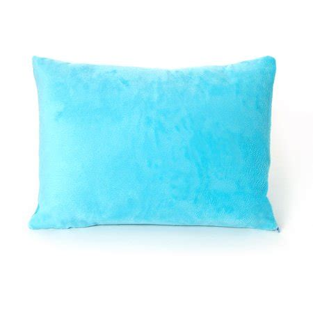 pillow for toddlers my toddler pillow premium memory foam toddler