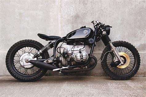 asheville bmw motorcycle dealer carolina bmw motorcycles dealer new used pre owned bmw