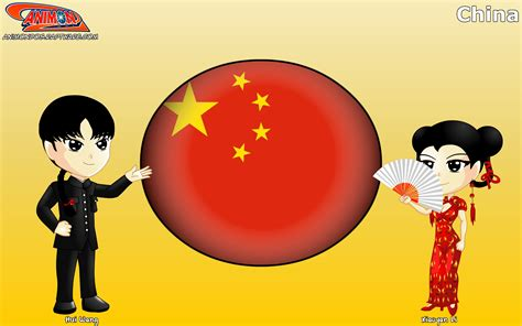 Google Dublin by Wallpaper Del Traje T 237 Pico De China Animondos Webcomic