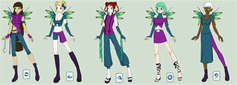 aqua magic book four of the witch guardian series volume 4 books closed free witch 4 by idarkme on deviantart