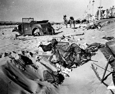 historic dunkirk evacuation footage found at the dead soldiers on the beach at dunkirk 1940 history ww