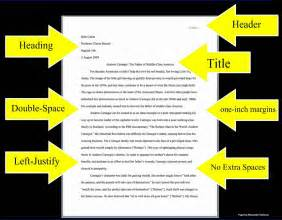 Formatting Research Paper A Media Specialist S Guide To The Internet Teacher Librarians