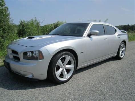 2006 dodge charger rt upgrades sell used 2006 dodge charger r t hemi 340 hp srt8 upgrades