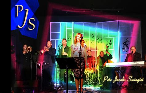 swing dance clubs los angeles vintage nightclub swing dancing los angeles los