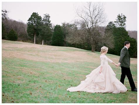 Winter Wedding Inspiration   Cedarwood weddings