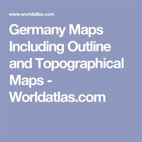 barbados maps including outline and topographical maps 33 best a little history of the world ren and ref images
