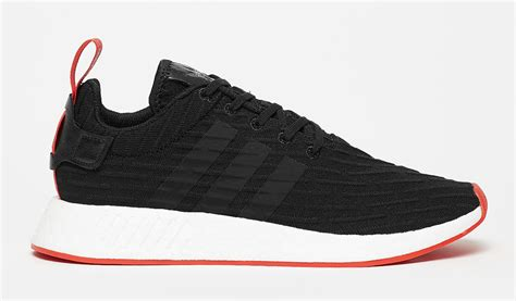 new year nmd r2 singapore here s a list of every adidas nmd model releasing in