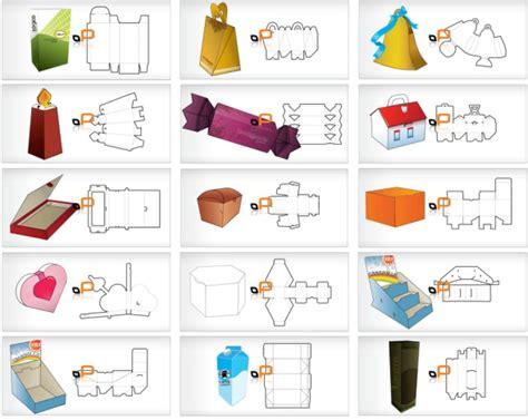 komponen design kemasan  kemasan pemasaran