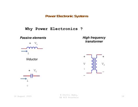 why we use inductor in light 28 images why does inductor or capacitor not consume any power