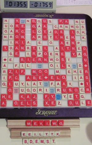 scrabble variations related keywords suggestions for scrabble variants