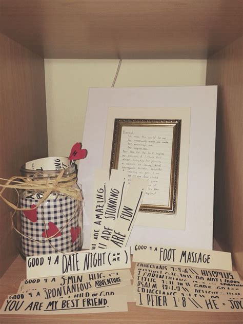 diy gifts for him diy gifts for him or boys if you want to impress