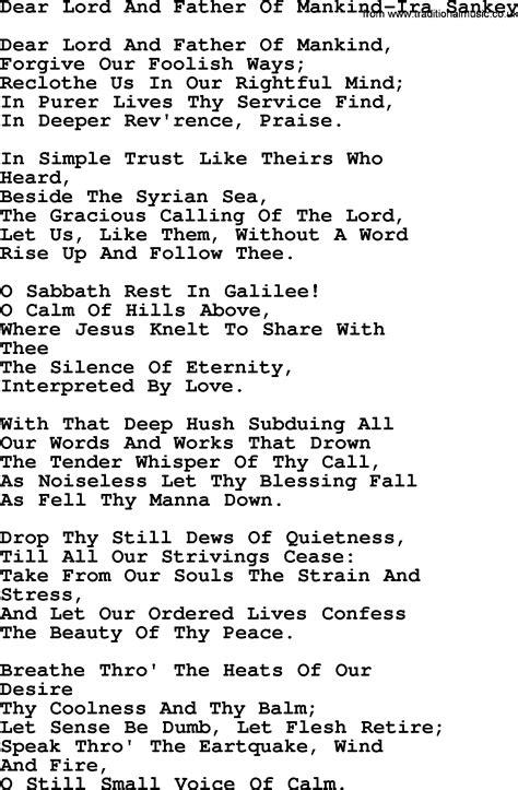lyrics mankind lyrics by mankind 28 images lyrics to creed faceless