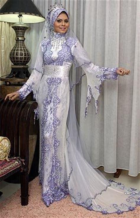 Bridal Dress Kebaya Pengantin Ekor Gown Wedding Prewed Prawed Modern 1000 images about kebaya on kebaya wedding