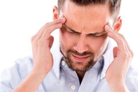 mal di testa cefalea da sinusite altrasalute