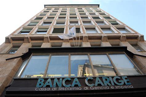 Banca Catige by Banca Carige Softjam