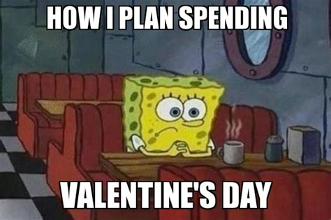 Anti Valentines Day Meme - 10 anti valentine s day memes for people who are so over