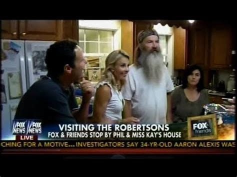 phil and kay s house kay a phils house duck dynasty informationdailynews com
