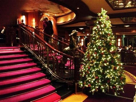new year dinner nj nycruiseinfo and new years cruises from