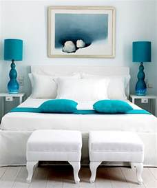 Bedroom Color Ideas Aqua Turquoise Bedrooms On Turquoise Bedroom Decor