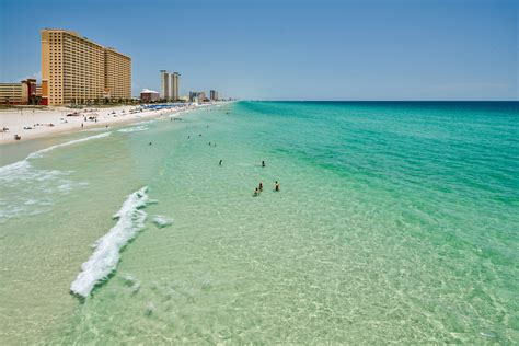 Downsize Home by Panama City Beach Condos And Community Guide