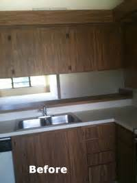 Refinishing Formica Kitchen Cabinets Refinishing Cabinets For 15 Years In Palm Beach County