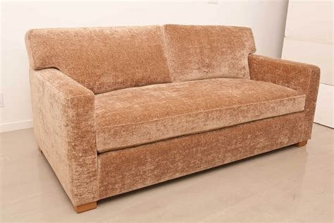 One Cushion Sofa Single Cushion Sofa Perfect As Small One Cushion Sofa