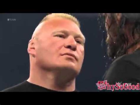 brock lesnar theme with lyrics full version brock lesnar theme song 2016 with lyrics youtube