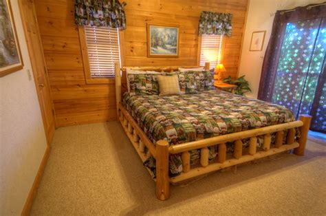 1 bedroom cabins in helen ga 1 or 2 bedroom helen ga cabin rental buckhead lodge