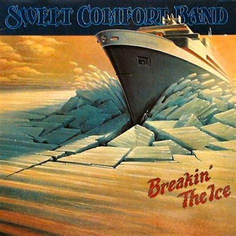 sweet comfort band image sweet comfort band breakin the ice jpg