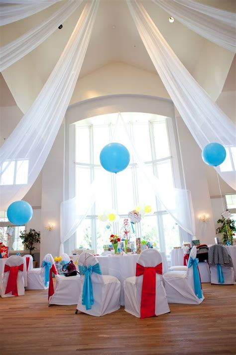 Baby Shower Venues In New Orleans by Baby Shower Halls Home Design Ideas