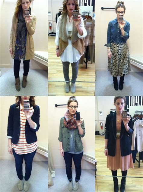 the pear shaped body and fashion on pinterest pear more pear shape fashion love clothes pinterest