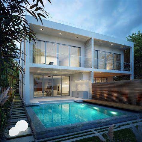 dsmax vray interior lighting rendering portfolio